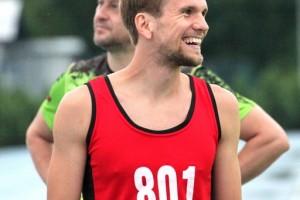 piaseczno cup 2021 bieg 5km 23