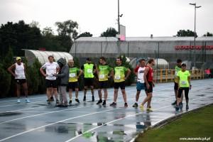 piaseczno cup 2021 bieg 5km 25