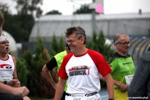 piaseczno cup 2021 bieg 5km 26