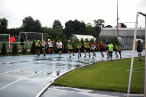 piaseczno cup 2021 bieg 5km 27