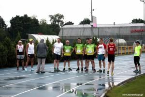 piaseczno cup 2021 bieg 5km 28