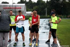 piaseczno cup 2021 bieg 5km 29