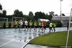 piaseczno cup 2021 bieg 5km 30