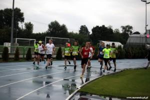piaseczno cup 2021 bieg 5km 31