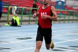 piaseczno cup 2021 bieg 5km 33