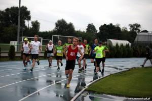 piaseczno cup 2021 bieg 5km 34