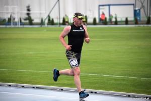 piaseczno cup 2021 bieg 5km 35