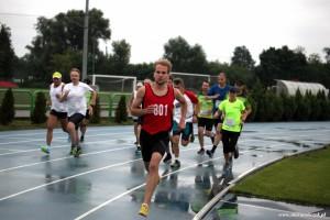 piaseczno cup 2021 bieg 5km 37
