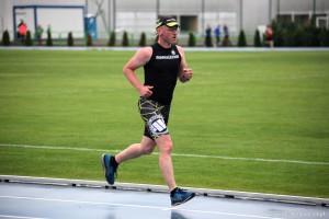 piaseczno cup 2021 bieg 5km 38