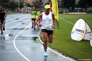 piaseczno cup 2021 bieg 5km 39