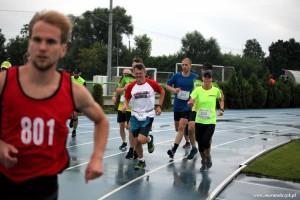 piaseczno cup 2021 bieg 5km 40