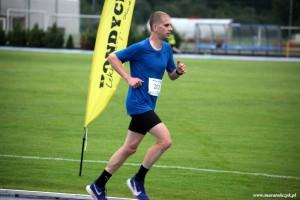 piaseczno cup 2021 bieg 5km 41
