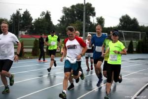 piaseczno cup 2021 bieg 5km 43