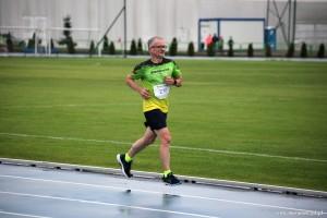 piaseczno cup 2021 bieg 5km 44