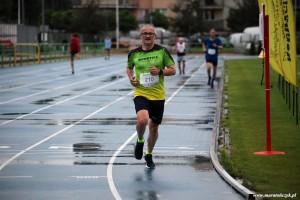 piaseczno cup 2021 bieg 5km 45