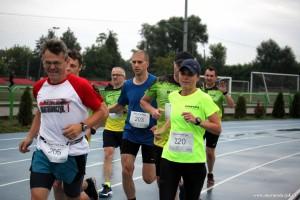 piaseczno cup 2021 bieg 5km 46