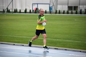 piaseczno cup 2021 bieg 5km 47
