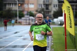 piaseczno cup 2021 bieg 5km 48