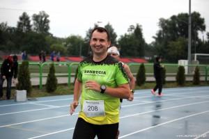 piaseczno cup 2021 bieg 5km 49