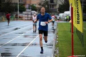 piaseczno cup 2021 bieg 5km 51