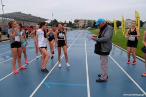 piaseczno cup 2021 2km 10