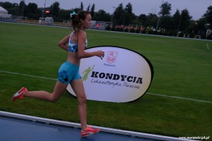 piaseczno cup 2021 2km 15