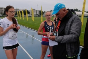 piaseczno cup 2021 2km 22