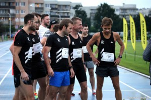 piaseczno cup 2021 2km 34