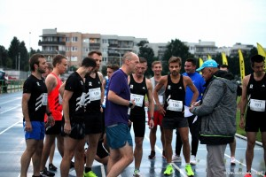 piaseczno cup 2021 2km 43