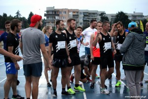 piaseczno cup 2021 2km 46