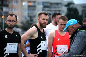 piaseczno cup 2021 2km 49