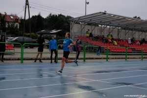 piaseczno cup 2021 2km 51