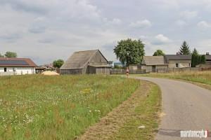 kleszczowska dziesiatka trasa 15