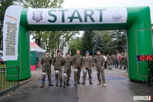 polmaraton komandosa 2021 10