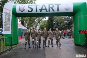 polmaraton komandosa 2021 13
