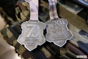 polmaraton komandosa 2021 15