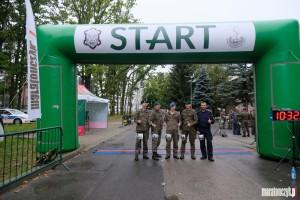 polmaraton komandosa 2021 2