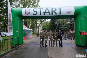 polmaraton komandosa 2021 3