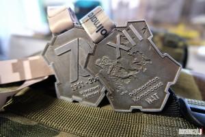 polmaraton komandosa 2021 18