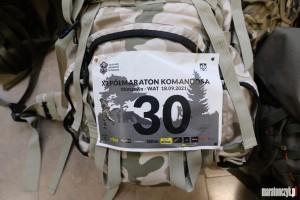 polmaraton komandosa 2021 30