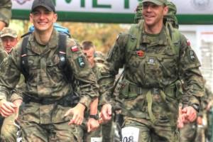 polmaraton komandosa 2021 38