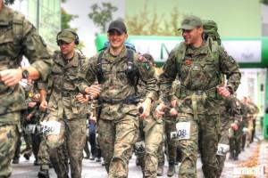 polmaraton komandosa 2021 40