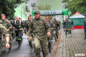polmaraton komandosa 2021 43