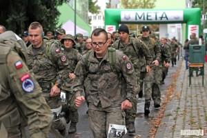 polmaraton komandosa 2021 46
