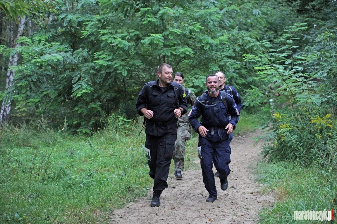 polmaraton komandosa 2021 cz2 1