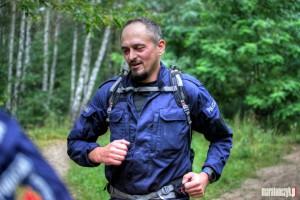 polmaraton komandosa 2021 cz2 10