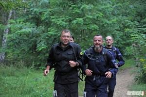polmaraton komandosa 2021 cz2 2