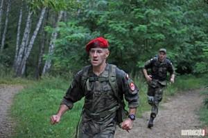 polmaraton komandosa 2021 cz2 25