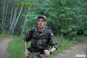polmaraton komandosa 2021 cz2 28