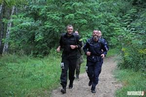 polmaraton komandosa 2021 cz2 3